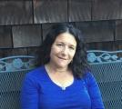 Eva Roodman
