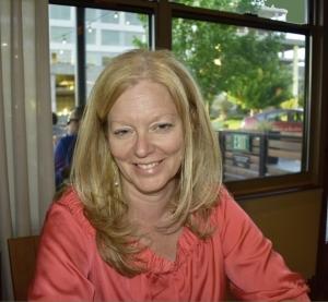 Julie Dubrouillet